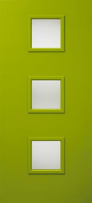 configs-green