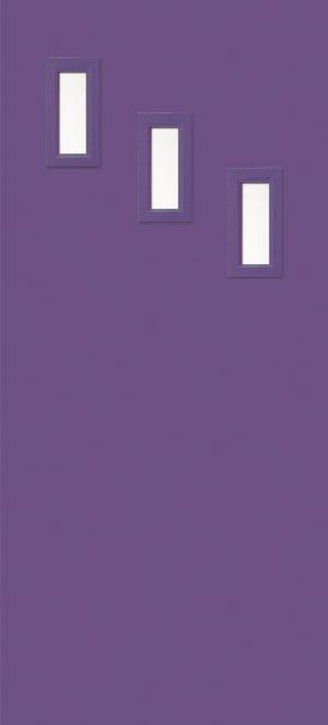 configs-purple
