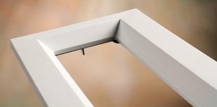 angled-frame