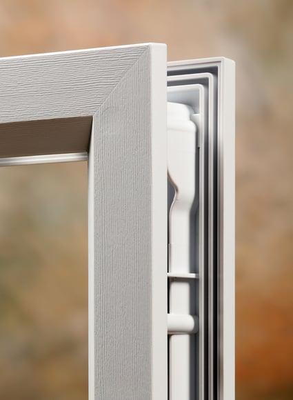modern-frame
