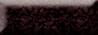 bronze-vein-wrought-iron