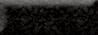 wrought-iron