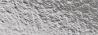MicroGranite